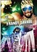 Macho Madness: Randy Savage Ultimate Collection £14.49 delivered @ CD WOW!