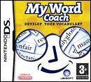 My Word Coach DS £4 HMV instore