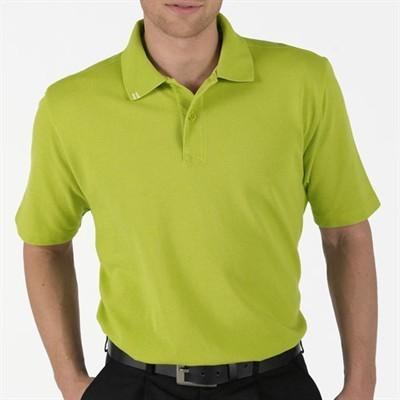 Ashworth Mens Polo Shirts £7.99 delivered @ MandMDirect via eBay Daily Deals