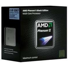 AMD Phenom II X6 1090T £125.94+3.99 delivery (Next day) @ Scan.co.uk