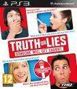 PS3 Truth or Lies £2.85 delivered @ ZAVVI.COM