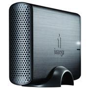 iomega Home Media Network Hard Drive(NAS) – 1TB in shop & online  £69 @ Staples