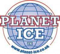 Entry for Two Plus Ice Skate Hire for £7 at Planet Ice - COVENTRY (Up To £18 Value) @ Groupon