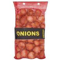 5KG Onions Bag for £1 @ ASDA
