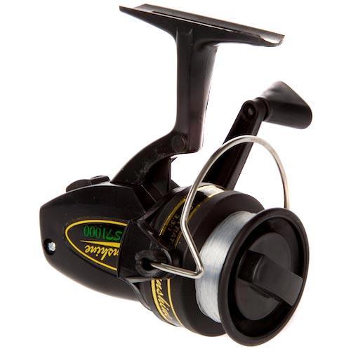 Get Fishing Reel - 20 Metres - £1 @ Poundland