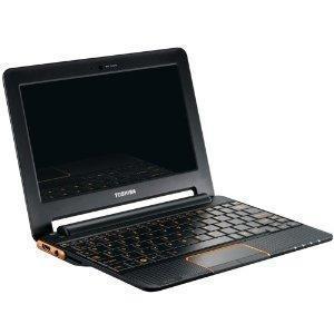 £167 Toshiba AC100-10U Netbook - Tegra 2, Android, 3G, 870g @bigoffers