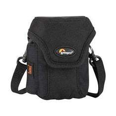 Lowepro Altus 10 SMALL Camera Pouch £2.24 Delivered @ Amazon