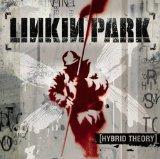 Linkin Park - Hybrid Theory CD £3.45 at Zavvi