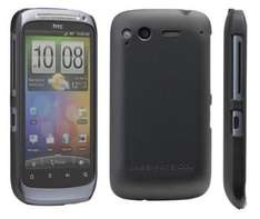 Case-Mate Barely There Case for HTC Desire S - £8.99 delivered @ Amazon (usually £14-15)