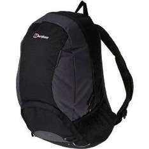 Berghaus Twentyfourseven Backpack - 30 lt   £28 Delivered @ Amazon