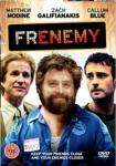 Frenemy dvd £5.00 @Tesco