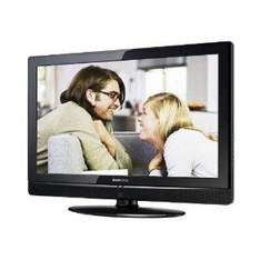 Hannspree ST321MBB 32-inch Widescreen Full HD 1080p LCD TV with Freeview  £204.99 delivered @ amazon