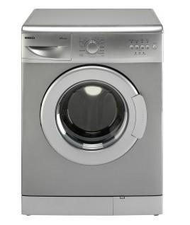 Beko WM6123S Washing Machine £199.99 @ bestbuy