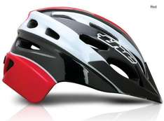 THE F-14 Helmet - £15 Delivered @ Chain Reaction Cycles