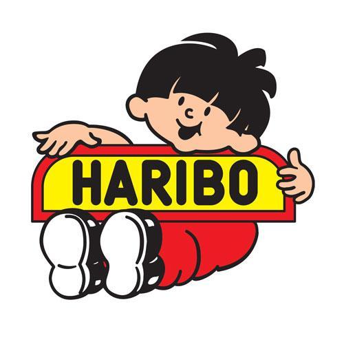 Haribo 275g £1.40 BOGOF @ Tesco