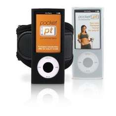 GEAR4 jumpsuit plus for ipod nano ( 2 silicone cases black and clear with sports armband 2009 model ) £1.00 @ poundland