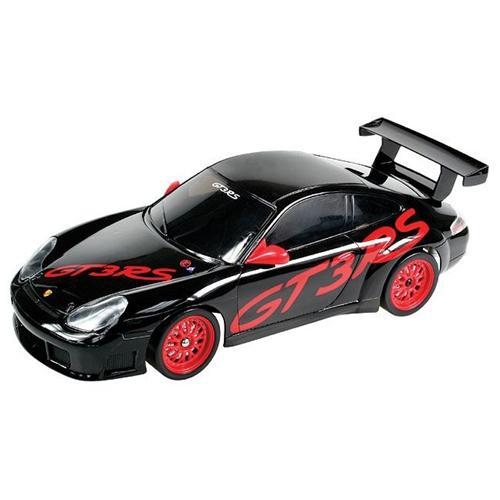 Nikko - Remote Control Porsche 911 GT3RS  £2.36 @ Amazon