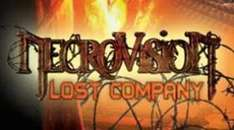 Free NecroVisioN: Lost Company (with code) @ Greenman Gaming