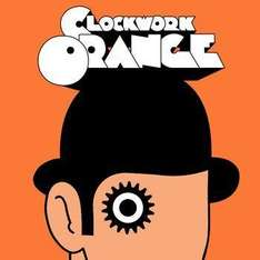 Free Screening of A Clockwork Orange in London with Extras @ See Film Differently