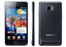Samsung Galaxy S2 _ 12 month contract £35 per month + £89 up front @ Dial-A-Phone