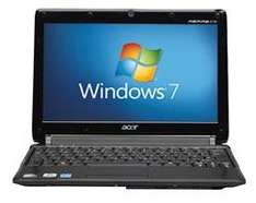 Acer AspireOne Refurb - £131.40 - Curry's / PC World Ebay Outlet