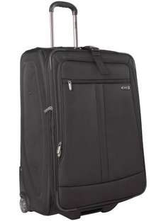 Kenneth Cole Reaction Meteorite 29 wheeled luggage plus free umbrella @ house of fraser (Possible 5% cashback & free delivery via quidco too)