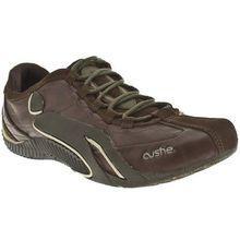 Cushe Men's rare groove mens shoe - bargain! £10.19 @ Amazon