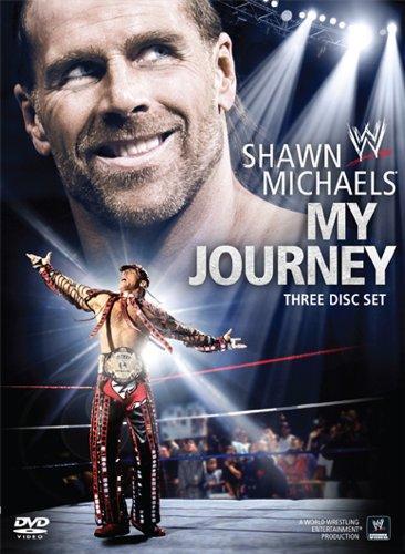 Cheap WWE Dvd Sets at ZAVVI