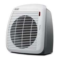 Delonghi HVY1030 Vertical Upright Fan Heater 2kw only £10.62 Delivered @ Amazon
