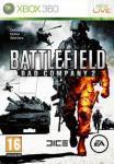 Battlefield: Bad Company 2 - Xbox 360 £15 @ Asda