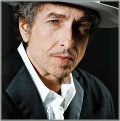 200 free tickets to see Bob Dylan in London on June 18th @ 1.30pm TODAY