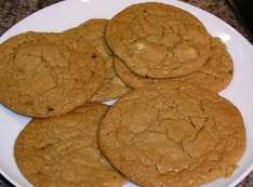 ASDA Mixed Selection Cookies (20pk) - £2 @ Asda (Instore and Online)