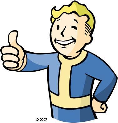 Xbox Live DotW - Fallout 3 + Oblivion DLC 50% Off