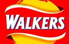 18 pack walkers crisps £1.99 @ Cool Trader