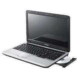 "SAMSUNG - RV510 15.6"" notebook (Intel Pentium Dual Core T4500, Windows 7 64bit Home Premium) - £309.00 @ Sainsbury's"