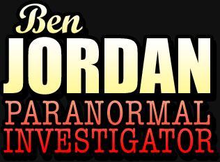"Free Point + Click Adventure Series ""Ben Jordan"" (PC) @ Grundislav Games"