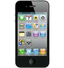 IPhone4 on Three for £35 a month - 2000min 5000text Unlimited Data 24month contract!!