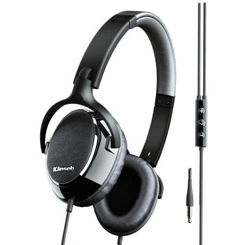 Klipsch Image One on ear headphones £79.52 @ Amazon
