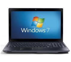 Acer Aspire 5742Z HD Laptop £349.99 @ Argos