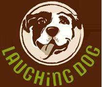 Free Laughing Dog Natural Complete Sample