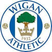 Wigan Athletic 2011/2012 Season ticket for 1 adult + 1 child only £270 (for both) ie £14.21 for two tickets for each Premier League match + Under 5's free