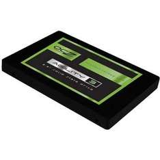 "60GB OCZ Agility 3 SSD, 2.5"" SATA 6Gb/s, SandForce 2281, Read 525MB/s, Write 475MB/s, 50K IOPS £95.99 @ Scan"