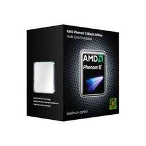 AMD Phenom II X6 1090T - £128.48 Delivered @ Amazon