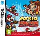 Mario vs Donkey Kong DS - £17.85 Zavvi  GAME Trade In of Week £25 + 2000 points
