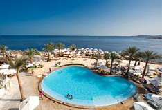 £399  Last-Minute All-Inclusive Week in Sharm!! save £330 @ TravelZoo UK