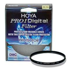 Hoya 77mm PRO-1D Protector Filter @ FotoSense - £46.06 Inc 1st class delivery