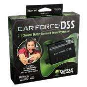 Turtle Beach Ear Force DSS Channel Dolby Surround Sound Processor Xbox 360/PS3 £57.99 @ 365games.co.uk WAS £76.59