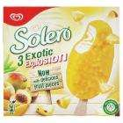 Solero Exotic 2 for £2.19 @ Sainsburys - OMG !! THEY KILLED IT !! R. I. P. 1997-2011