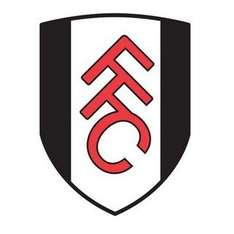 FC Fulham Season Ticket 2011/2012, Adult £379 / £125 Juniors , With FREE Season Ticket for 8 yrs and under.. Convienient for whoever lives in London.
