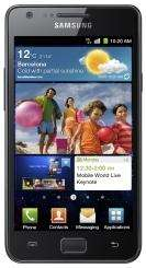 Samsung Galaxy S2 Orange £25pm-24m 300mins unlimited texts 500mb data 44.99 @mobiles.co.uk £50 quidco
